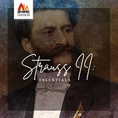 Strauss II: Essentials de Various Artists