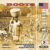 Roots - The Blues Vol. 1 by Various Artists