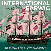 International Earwig de Various Artists