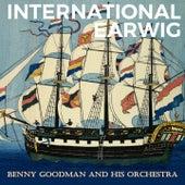 International Earwig de Benny Goodman