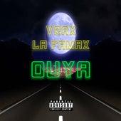 Ouya de La Famax
