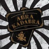 Abrakadabra von 257ers