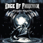Another Paradise by Edge of Forever