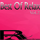 Best Of Relax, Vol.2 de Various