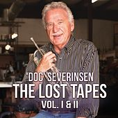 The Lost Tapes, Vol. I & II (Live) by Various Artists