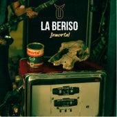 Inmortal de La Beriso