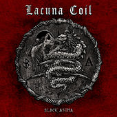 Black Anima (Bonus Tracks Version) di Lacuna Coil