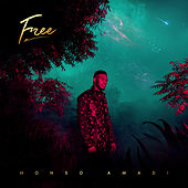 Free by Nonso Amadi