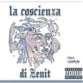 La coscienza di Zenit de Zenit