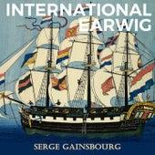 International Earwig de Serge Gainsbourg