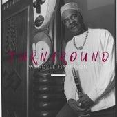Turnaround by Wendell Harrison