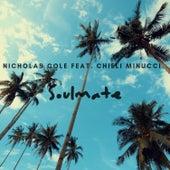 Soulmate by Nicholas Cole