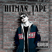 Hitman tape, Vol. 1 de Grin
