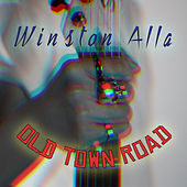 Old Town Road by Winston Alla
