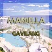 Marbella by GavilanG