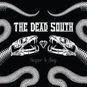 Alabama People de The Dead South