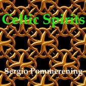 Celtic Spirits de Sergio Pommerening