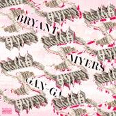 Gan-Ga de Bryant Myers