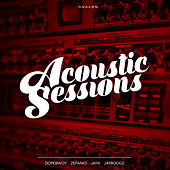 Avalon Acoustic Sessions de Various Artists