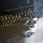 Crepuscule in Nickelsdorf von Evan Parker