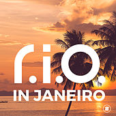 In Janeiro by R.I.O.