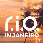 In Janeiro de R.I.O.