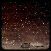 Devenge (feat. 6enuine) by Fatal Gang