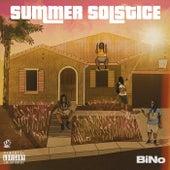 Summer Solstice von Bino