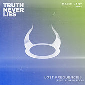 Truth Never Lies (Maxim Lany Remix) von Lost Frequencies