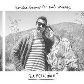 La Felicidad de Sandra Bernardo