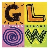 Glow (Deluxe Edition) by Richard Barone