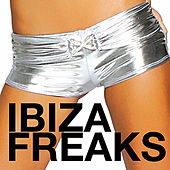 Ibiza Freaks de Various Artists