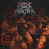 A Slaughter of Biblical Proportions by Bride Of The Monster