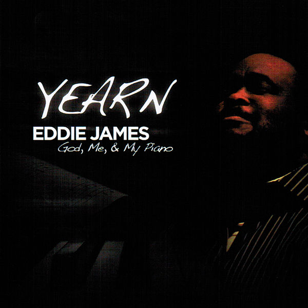 Eddie James - As The Deer Lyrics | Musixmatch