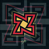 77s - EP by 77's