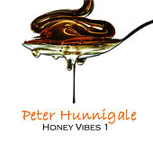 Honey Vibes 1 by Peter Hunnigale
