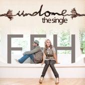Undone - Single by FFH