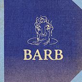 Barb by Barb