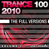 Trance 100 - 2010, Vol. 2 von Various Artists