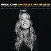 100 Miles From Memphis de Sheryl Crow