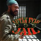 Jail - Single by Lutan Fyah