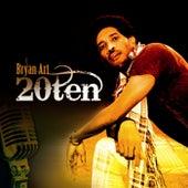 Bryan Art 20Ten by Various Artists