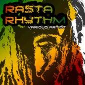 Rasta Riddim by Various Artists