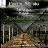 Freedom by Various Artists