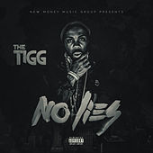 No Lies de The Tigg