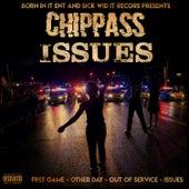 Issues - EP von Chippass