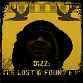 Lost & Found de Dizz