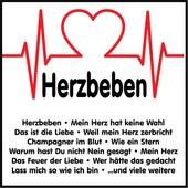 Herzbeben by Various Artists