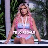 Te Lo Regalo by Nanda