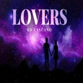Lovers de Ed Lascano